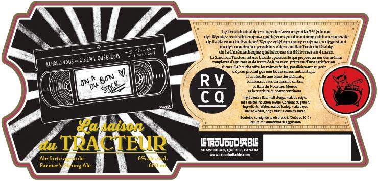 TDD-LaSaisonDuTracteur-600ml-RVCQ