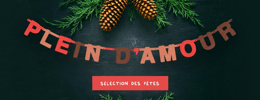 Holidays Fêtes 2018 Darvee Darveelicious